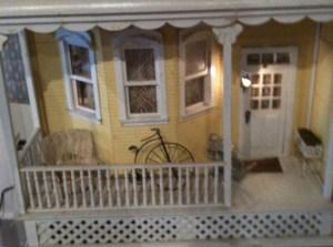 dollhouses 017