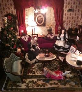 dollhouses 024