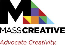 MASSCreative Advocate Creativity