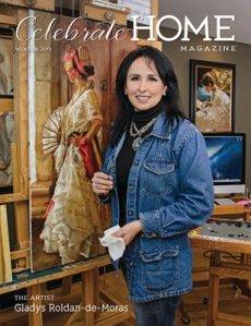 Gladys Roldan-de-Moras copyright Cindy Dyer
